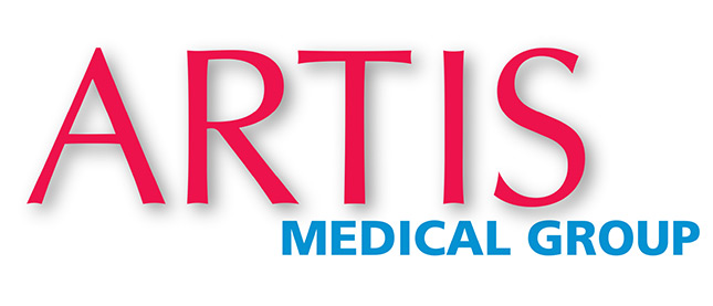 Artis Medical Group
